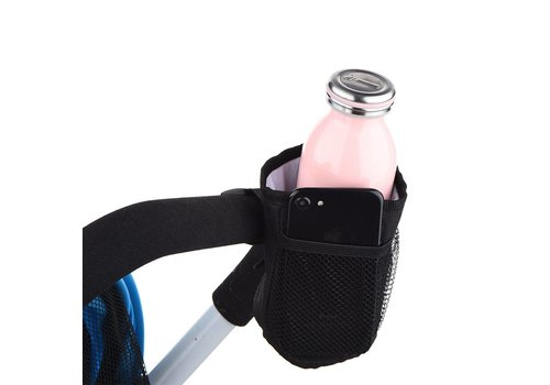 Mobinova Bottle holder, small