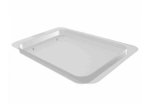 Mobinova Serving tray for rollator