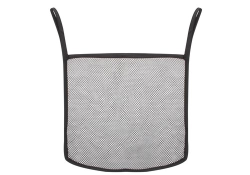 Mobinova shopping net for rollator or wheelchair
