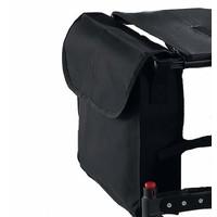 boodschappentas voor Compact en Dual rollator