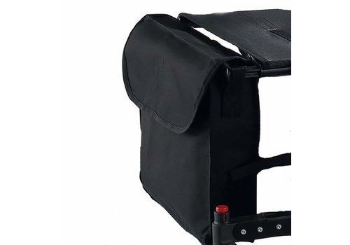 Mobinova Boodschappentas voor Mobinova Compact en Dual rollator