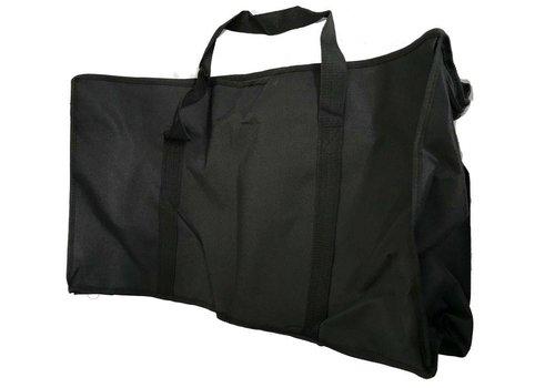 Mobinova Rollator Mobinova Compact travel bag