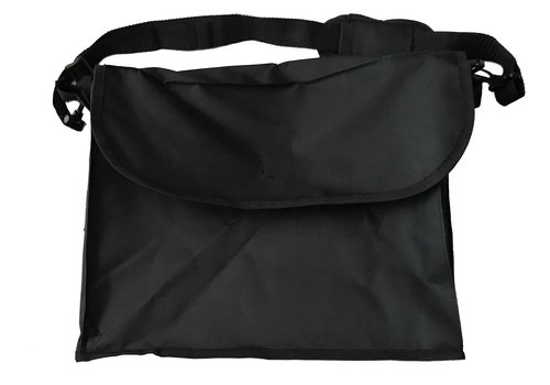 Mobinova Shopping bag for Mobinova rollator  Compact 2.0