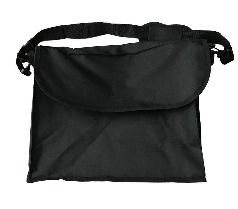 shopping bag for Mobinova Compact 2.0 rollator