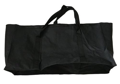 Mobinova Rollator Mobinova Compact 2.0 travel bag