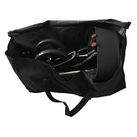Travel bag for the  rollator Mobinova Compact 2.0