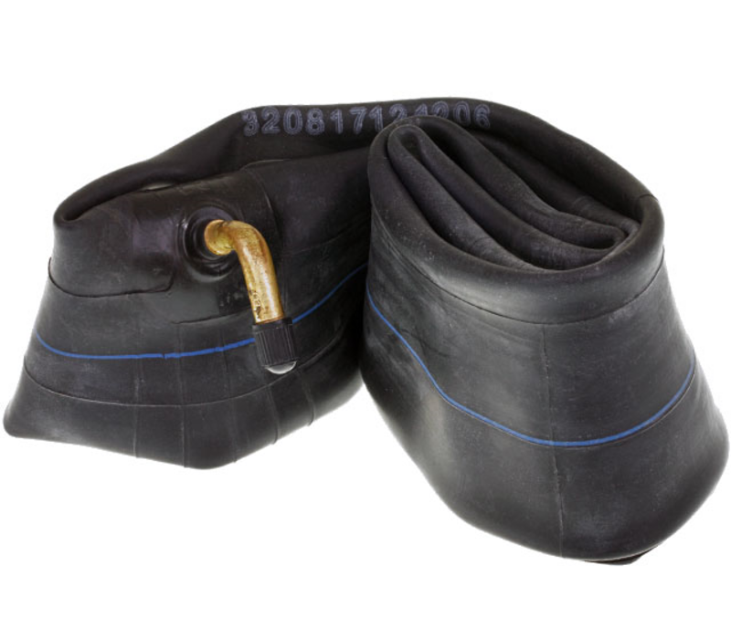 Inner tube 12 Inch for Rollator Mobinova Outdoor