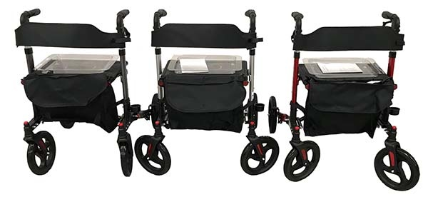 mobinova rollator compact 2.0