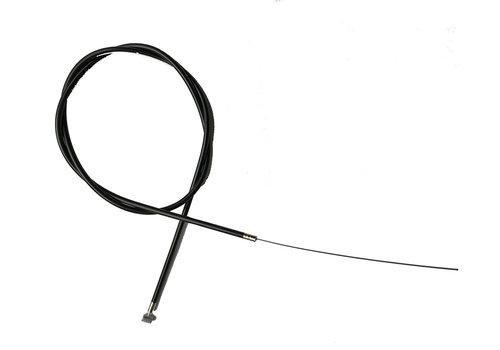 Mobinova Brake cable for rollator Mobinova Outdoor Flex