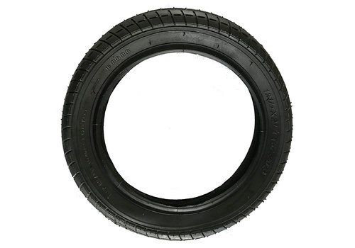Mobinova Tire Rollator Mobinova Outdoor Flex