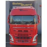 Volvo Komplette Sonnenblende für Volvo FH4 Type 3