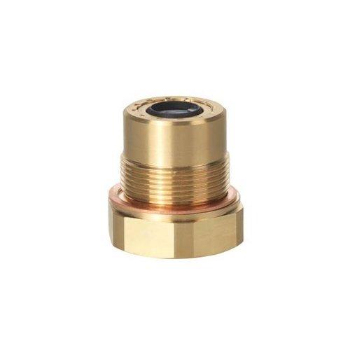 Siemens Acvatix 467956290 Stösseldichtung für Ventile, EPDM