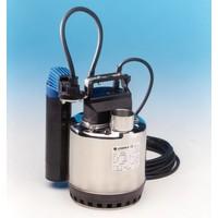 thumb-Lowara Submersible pump  type DOC, DOMO or DIWA-1
