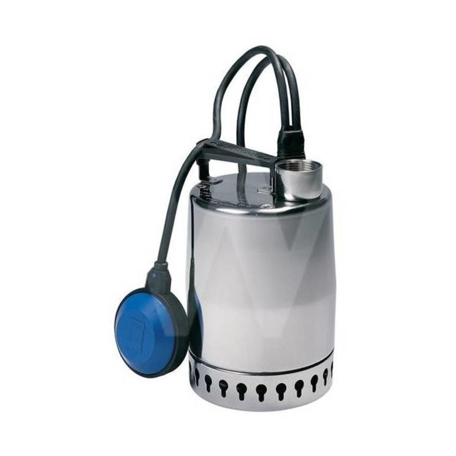 Grundfos Submersible pump Grundfos Unilift KP-1