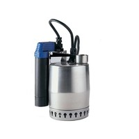 thumb-Grundfos Submersible pump Grundfos Unilift KP-2