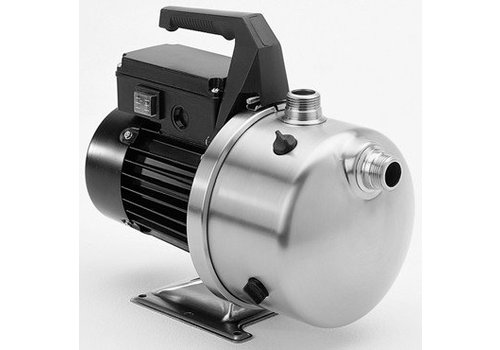 Grundfos Jet pump JP