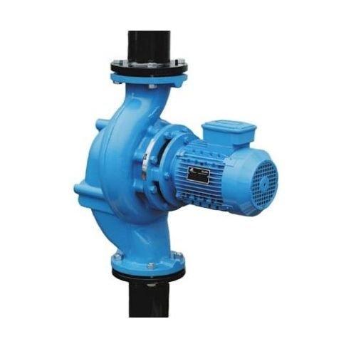 Johnson circulation pump CombiLine