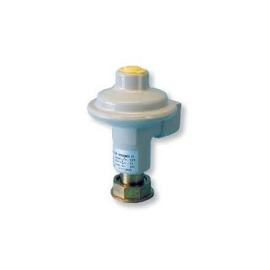 "Gavilar WMRG10B Gas regulator with safety shut-off 3/4""-1"