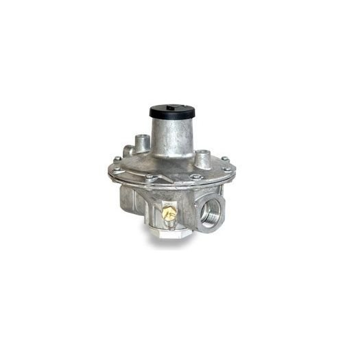 Jeavons J120 Low pressure cut off valve