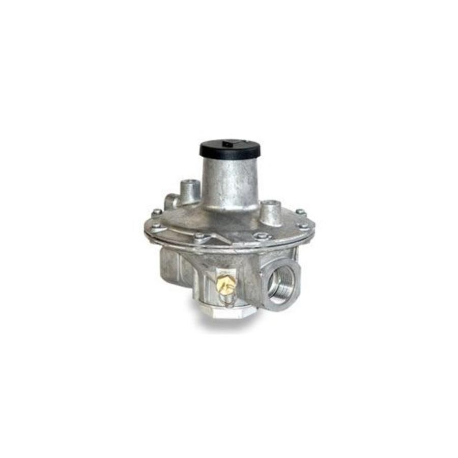 Jeavons J120 Low pressure cut off valve-1