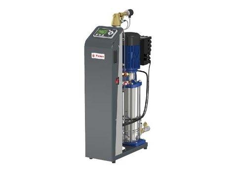 Flamco Vacumat Eco druck-/temperaturabhängige Entgasungsautomat
