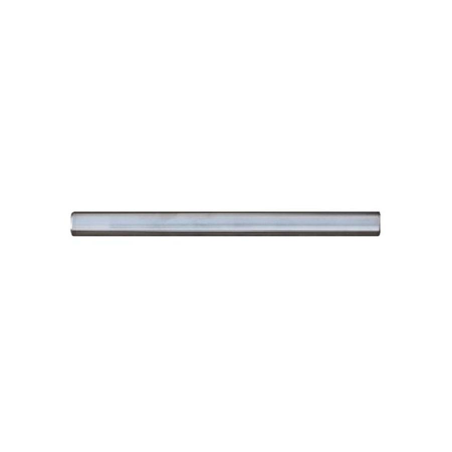 Magneetstaaf 500mm t.b.v. Sotex deelstroomfilter SDF36/54 en CleanoMat 36/54-1