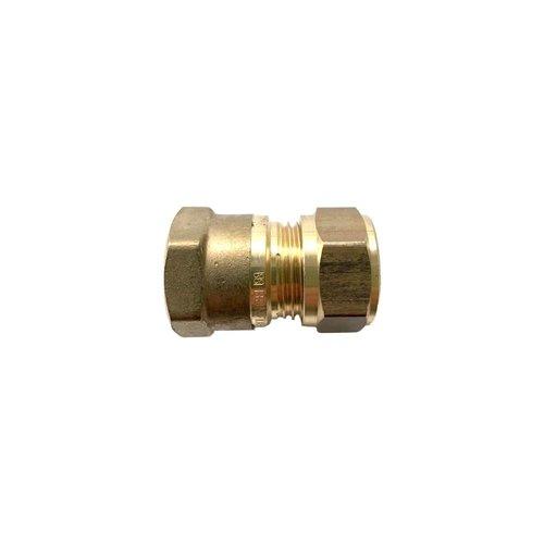 """Compression screw 15 x 1/2""""nr. 1204"""