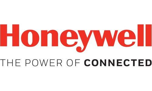 Honeywell / Centra
