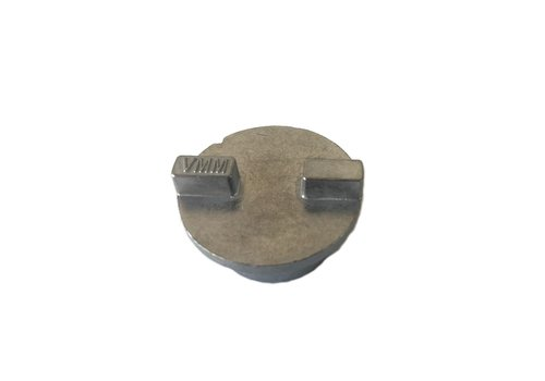 Honeywell/ Centra Coupling for actuator VMM