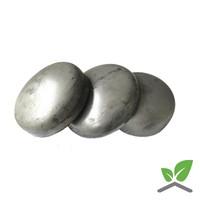 thumb-Klöpperboden 33,7mm zu 323,9 mm-2