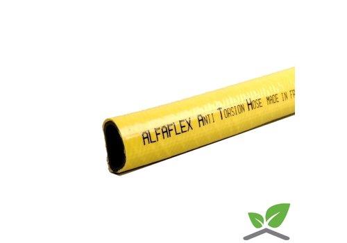 Alfaflex PVC waterslang