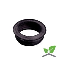 Spare rubber for Geka coupling