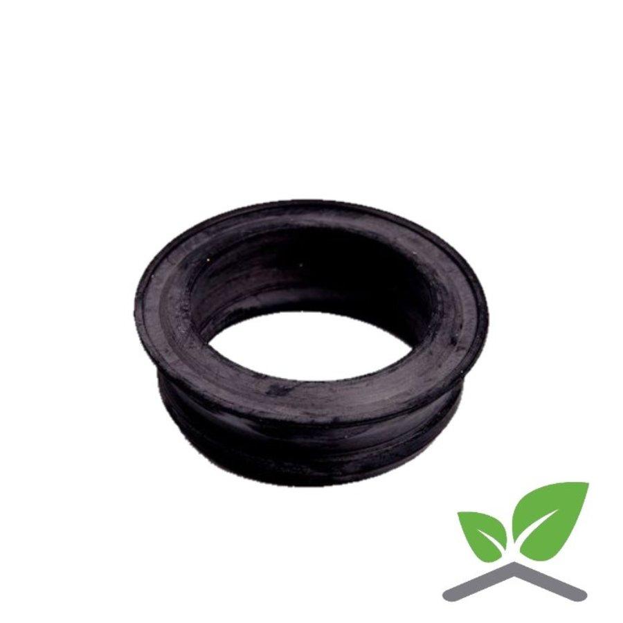 Geka koppeling los rubber-1