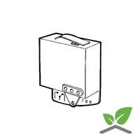 thumb-Honeywell/Centra Entschalter VMS 2-1