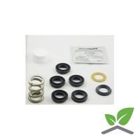 thumb-Ersatz-Packung 16 mm Honeywell Mischventil-1