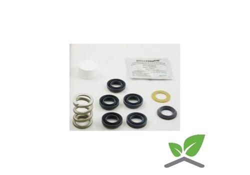Ersatz-Packung 16 mm Honeywell Mischventil