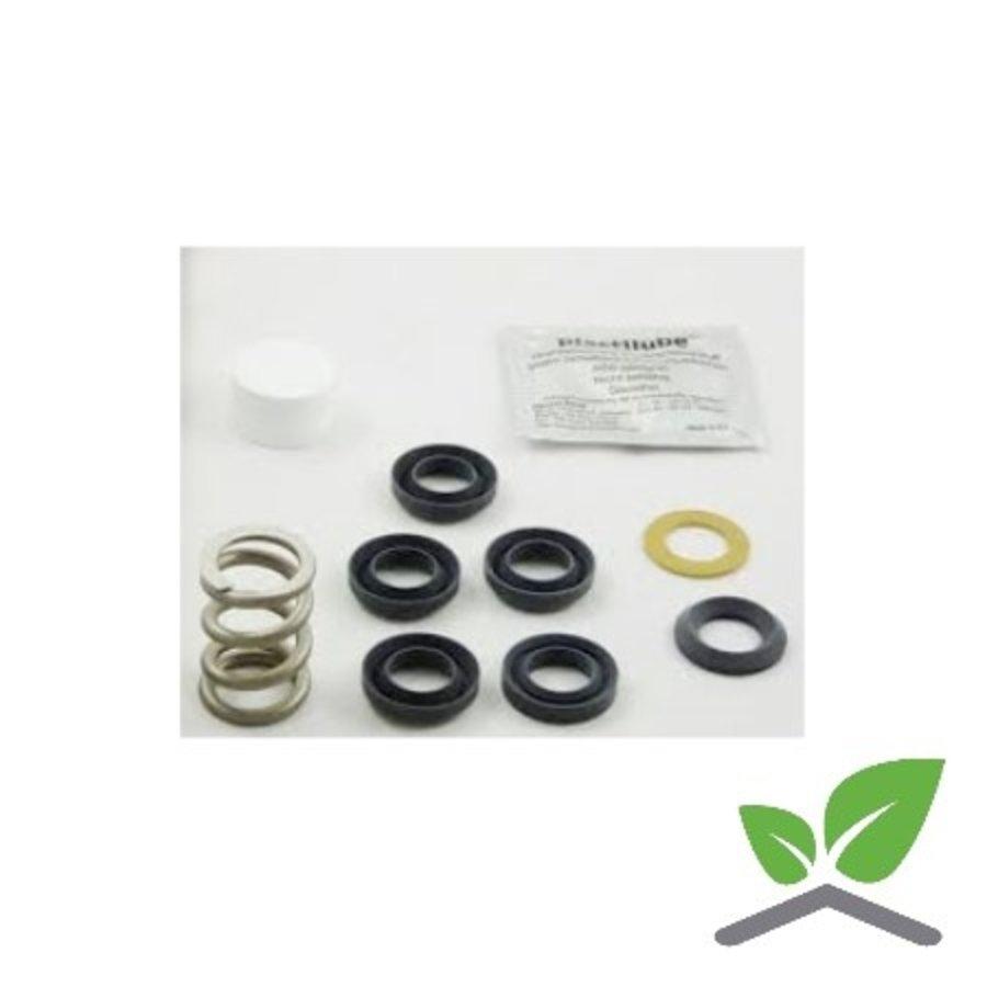 Ersatz-Packung 16 mm Honeywell Mischventil-1