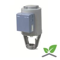 SIemens Acvatix actuator SKC