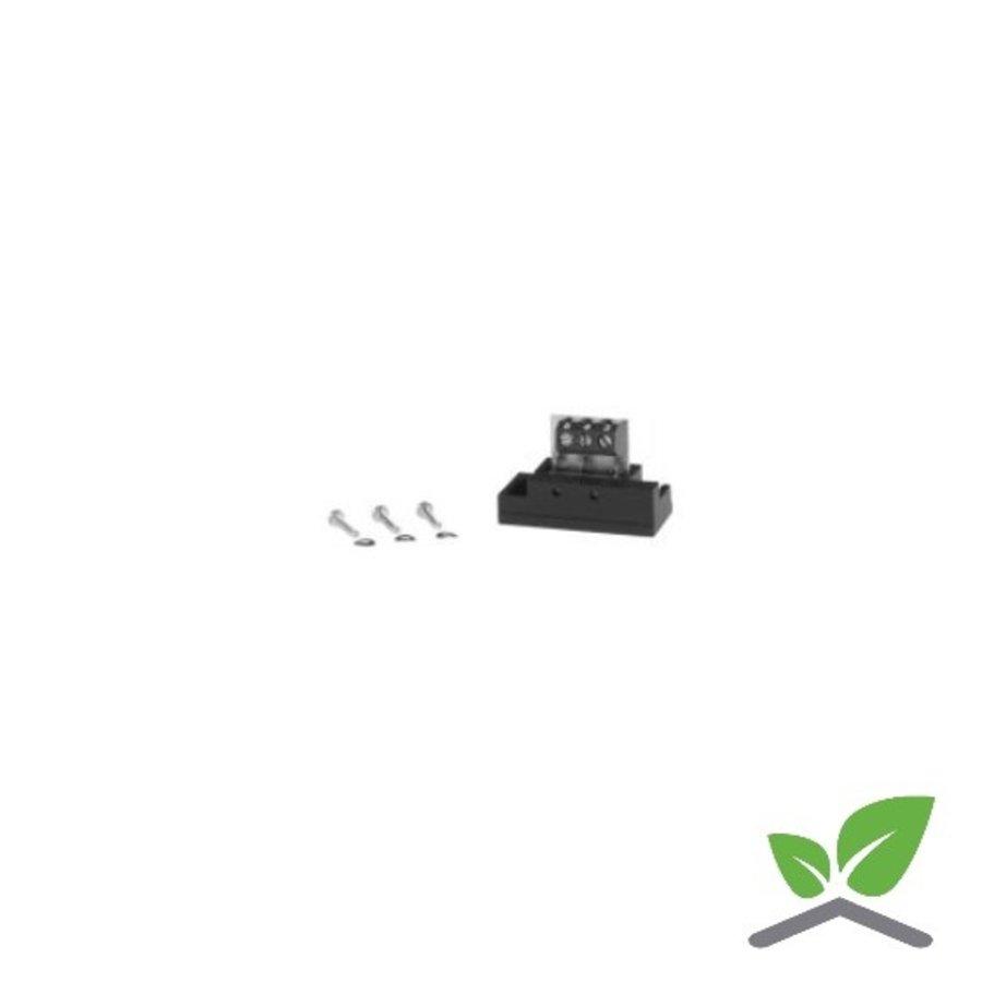 Siemens ASC1.6 hulpschakelaar voor SKB6x/SKC6x/SKD6x-1
