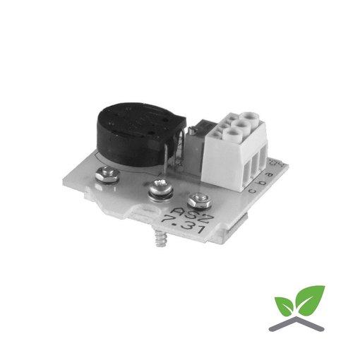 Siemens ASZ7.3 Potentiometer 0…1000 Ohm für SKD../SKB../SKC..