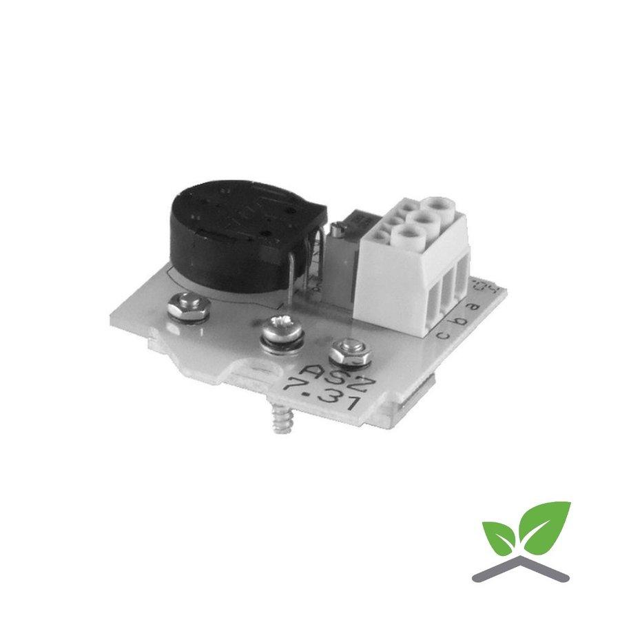Siemens ASZ7.3 Potentiometer 0…1000 Ohm für SKB/ C/ D32../82..-1