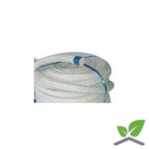 Fiberglass cord on a roll of 30m