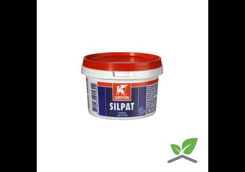 Hessoriet fitterskit pot 400 ml