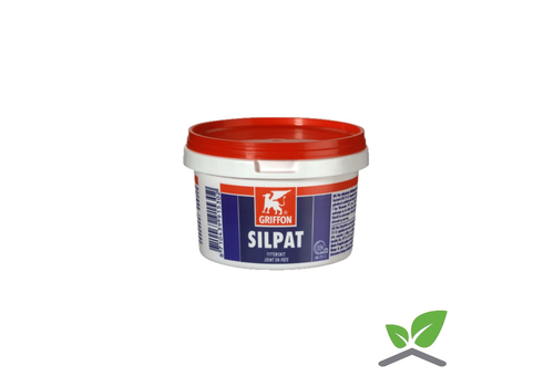 kolmat sealing compound 400ml
