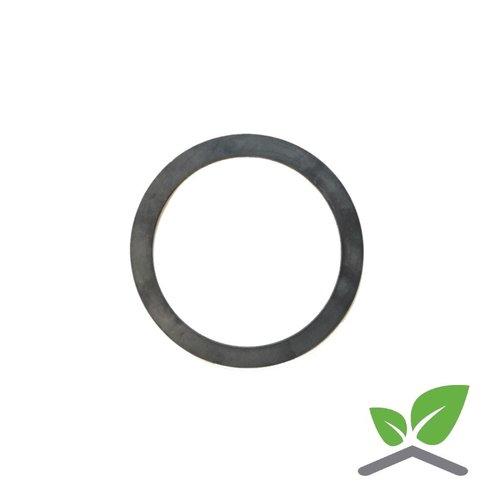 Manhole gasket rubber