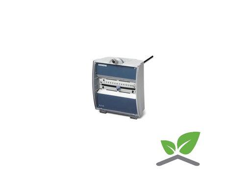 Siemens Tauchtemperaturregler RLE132; +0...+130 gr. C