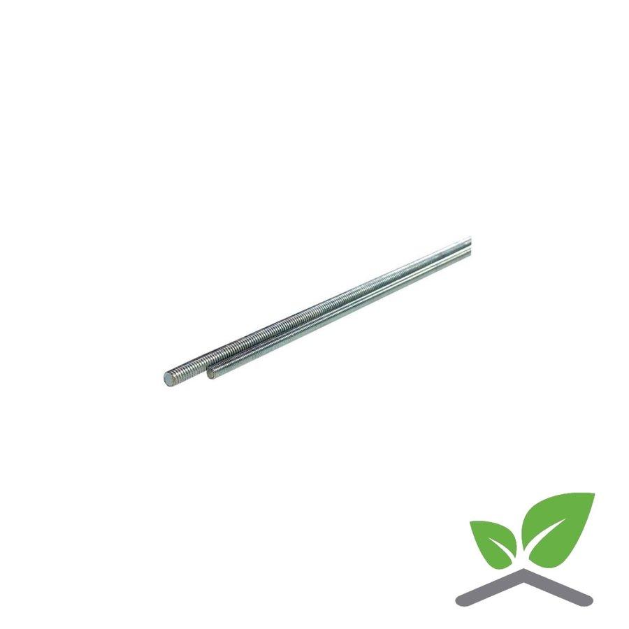 Stud galvanised-1