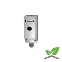 Siemens RAK TW1000HB Thermal reset limit thermostat, 15...95 °C