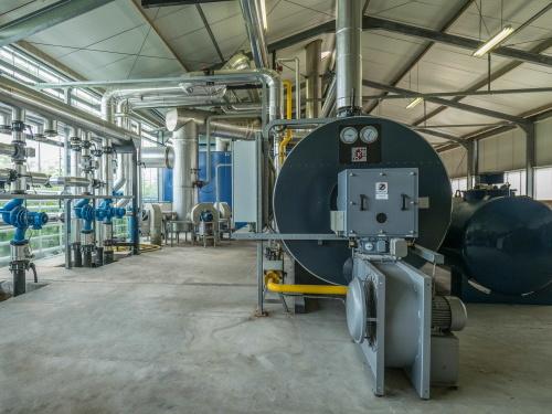 Tips voor onderhoud aan het  verwarmingssysteem