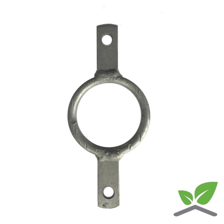 Ring dubbel lip voor buis 51 t/m 219 mm (per bundel) - (PRIJS OP AANVRAAG)-1